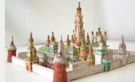 ACVL-jouet-Russe---Musee-Joseph-Denais---credit-B