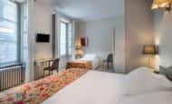 Hôtel de Biencourt - Azay-le-Rideau
