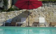 ACVL-CRISSAY-SUR-MANSE-Auberge-de-Crissay--4-
