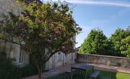 ACVL-Cravant-les-Coteaux--Les-Demoiselles-de-Pallus-Le-Logis--11-