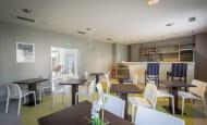 ACVL-HOTEL-LOUDUN-KYRIAD-Le-Renaudot--11-
