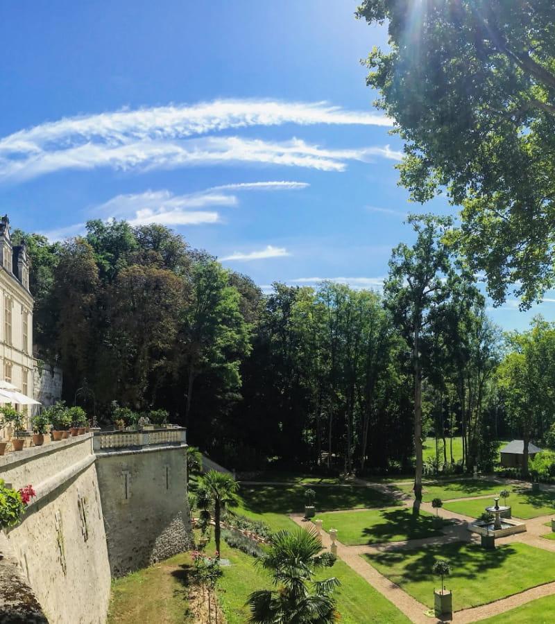Chateau-Gaillard-2019--2-