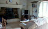 Chez Caplet_3