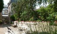 AZAY-LE-RIDEAU-HOTEL-LE-GRAND-MONARQUE (3)