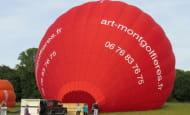 ACVL-Art-et-Montgolfiere--4-