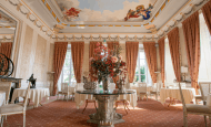 chateau-rochecotte-restaurant-talleyrand