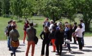 Visite-conference---Ecomusee-du-Veron-2019