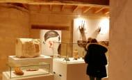 ACVL-SAVIGNY-EN-VERON-Ecomusee-du-Veron--18-