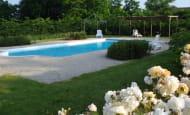 piscine-en-juin