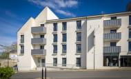 ACVL-HOTEL-LOUDUN-KYRIAD-Le-Renaudot--8-