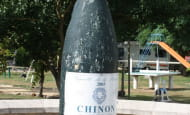 Domaine-de-la-poelerie-bouteille