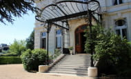 Château-verrieres-entrée