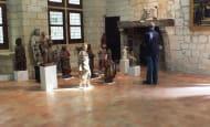 Carroi-Musée Chinon