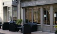 blanche hermine 4